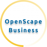 OpenScape Business