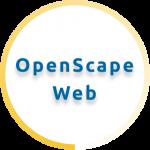 OpenScape Web