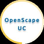 OpenScape UC