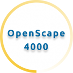 OpenScape 4000